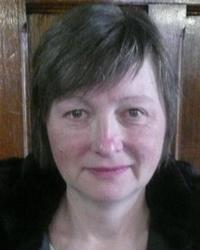 Profile image for Cllr Wendy McClure